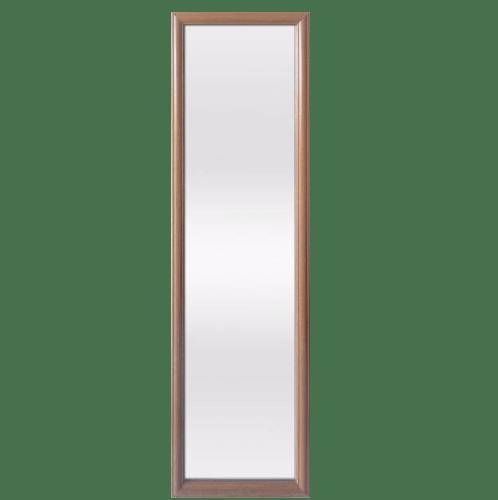 HERITAGE กระจกห้อยประตู WG3517