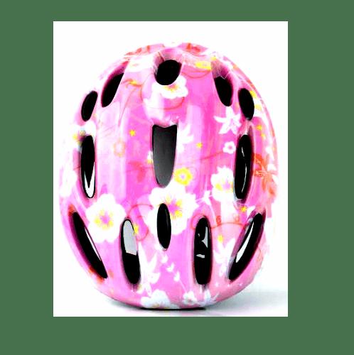 MASDECO หมวกจักรยานเด็ก ขนาด 52-58CM Size M  LW108A