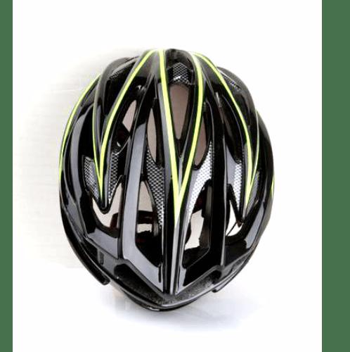 MASDECO หมวกจักรยาน ขนาด 52-58 CM Size M  LW-853A