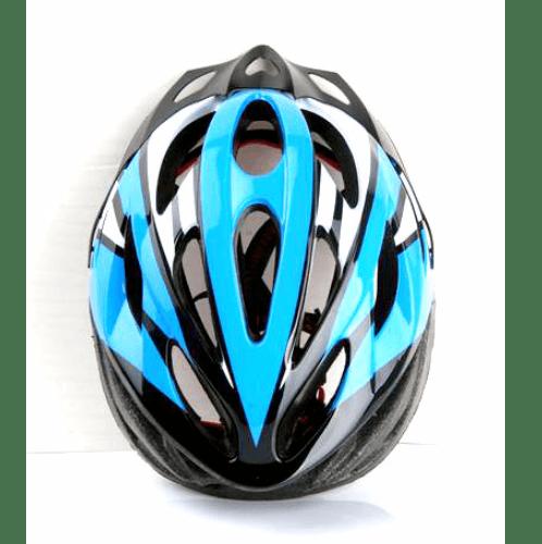 MASDECO หมวกจักรยาน ขนาด 58-62 CM Size L LW-828A