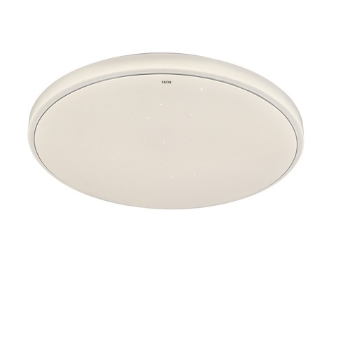 EILON โคมไฟติดเพดาน 750mm 80W ปรับได้ 3 แสง MYXD800-04 with Remote Control