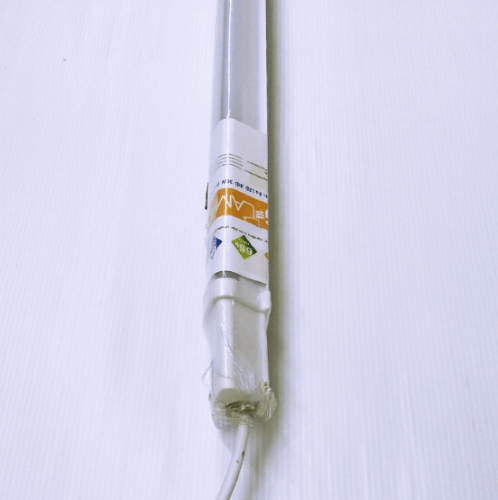 G-LAMP หลอดไฟ LED ติดลอย ขนาด 36W เดย์ไลท์  120 cm. สีขาว