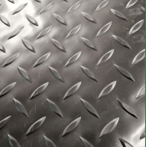 Cover แผ่นยางอเนกประสงค์ BBQ82120BK สีดำ