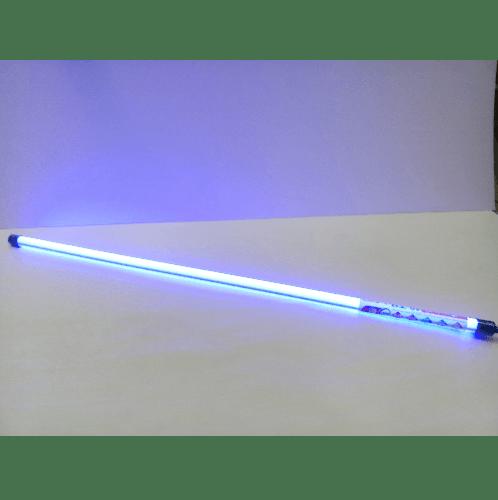 G-LAMP หลอดไฟประดับ T8 LED 16W กันน้ำ ขนาด120 cm.  T8-BLU สีน้ำเงิน