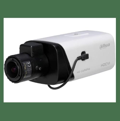 EVISION กล้องวงจรปิด VE-8490J/AI 2.8-12mm (waterproof)