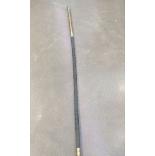 BISON สายจี้ปูน ZX25-1/1.5M