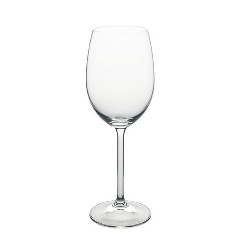 AILO แก้วไวน์ 540ml. (6ใบ/แพ็ค) BOTINI